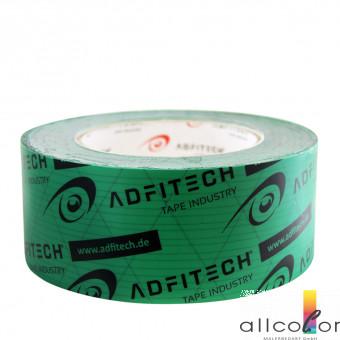 Flexband grün Sorte 790