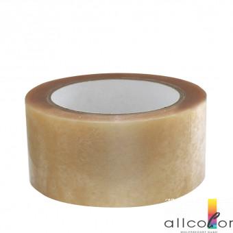 PVC-Packband Sorte 820