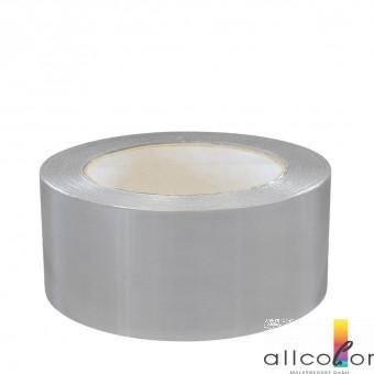 Aluminium Klebeband Sorte 910