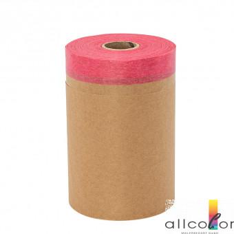 Masker-Tape Sorte 192 Softtape / Papier