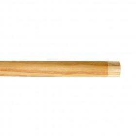 Besen- und Gerätestiele, 140 cm