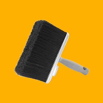 Pinsel und Bürsten